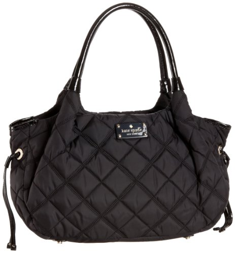 Kate Spade Chestnut Ridge Stevie Satchel