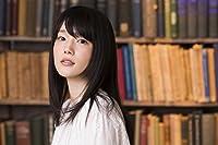 内田真礼 1st ALBUM (仮)内田真礼ファーストアルバム(BD付限定盤)(CD+BD+PHOTOBOOK)
