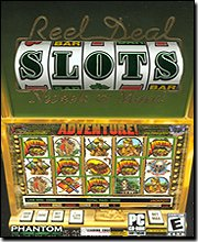 Reel Deal Slots Nickels & More