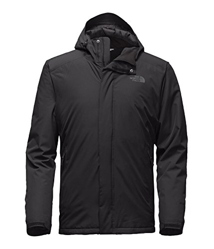 the-north-face-mens-inlux-insulated-jacket-medium-tnf-black