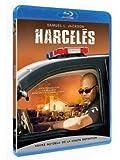 Harcelés [Blu-ray]