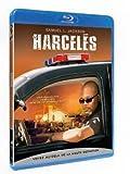 echange, troc Harcelés [Blu-ray]