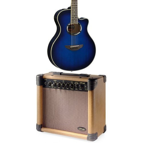 yamaha-apx500iii-obb-with-stagg-15-watt-acoustic-amp