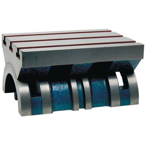 Adjustable Angle Plate : Best ttc adjustable tilting angle plate model a p