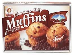 little-debbie-chocolate-chip-muffins-1139-oz-8-boxes-by-n-a