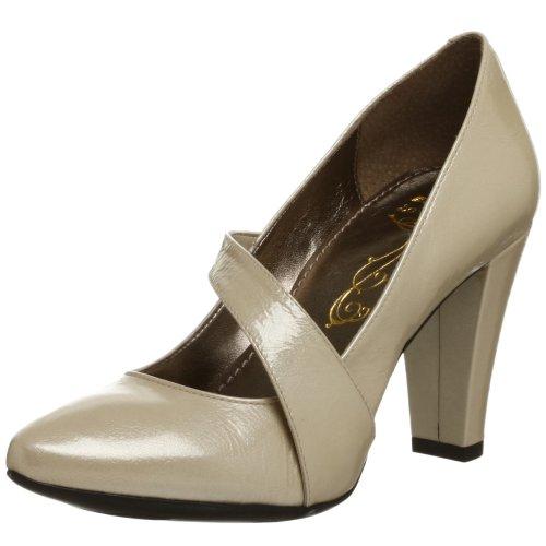 Bronx Women's Shena Mary Jane - Buy Bronx Women's Shena Mary Jane - Purchase Bronx Women's Shena Mary Jane (Bronx, Apparel, Departments, Shoes, Women's Shoes, Pumps, T-Straps & Mary Janes)
