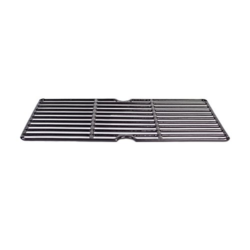 Dyna-Glo-101-03011-Cooking-Grate