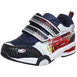 Cars sport CA301308 Jungen Sneaker