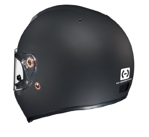how to get fire resistant helmet botw