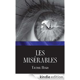 Les Mis�rables (English language)