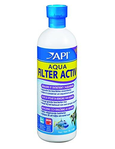 api-traitement-de-leau-pour-aquariophilie-aqua-filtre-activ-473-ml
