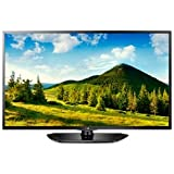 LG Electronics 47LN5700 47-Inch 1080p 120Hz LED-LCD HDTV with Smart TV (2013 Model)