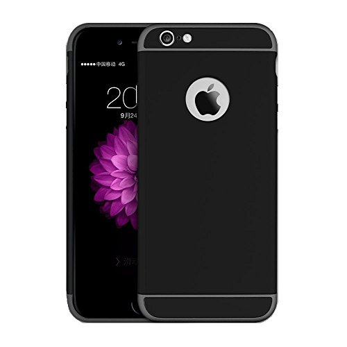 Royal Touch (TM) Apple iPhone 5 / 5s / 5c Super Frosted Hard Back Cover Case Shell / Hybrid Brushed Rubber Case Cover full Body Cover Apple iPhone 5 / 5s / 5c  available at amazon for Rs.249