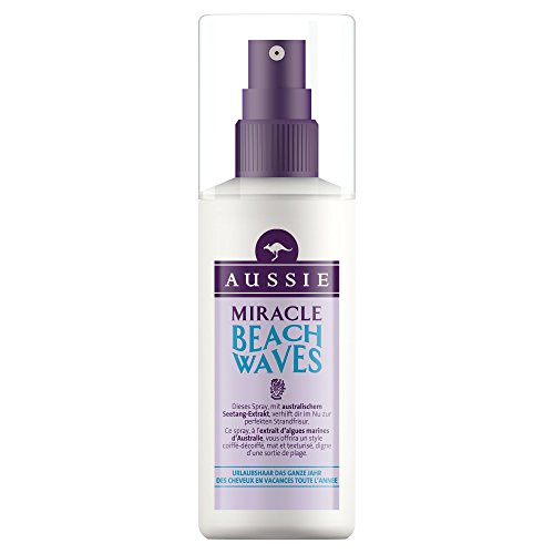 ondas-aussie-milagro-beach-spray-150-ml