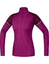 Gore Women's Air Thermo Shirt