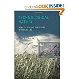 img - for Technological Nature byKahn book / textbook / text book