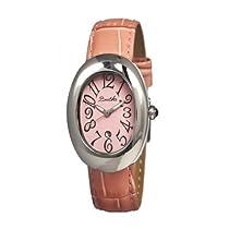 Bertha Br001 Antoinette Ladies Watch