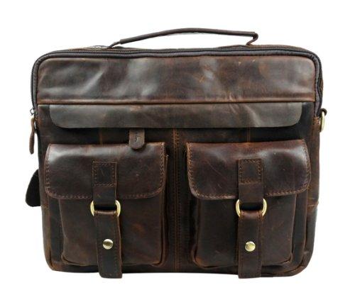 Mens Clutch Bag