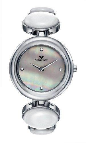 Viceroy - 46584-07 - Montre Femme - Quartz Analogique - Bracelet