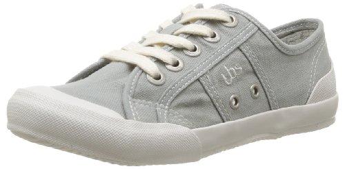 tbs-opiace-womens-hi-top-sneakers-grey-colis-12p-ciment-4-uk