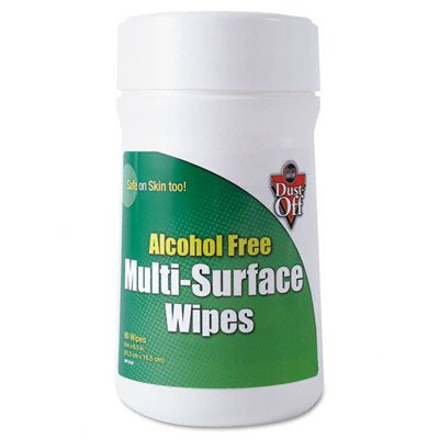 Coupons For Wipes front-615342