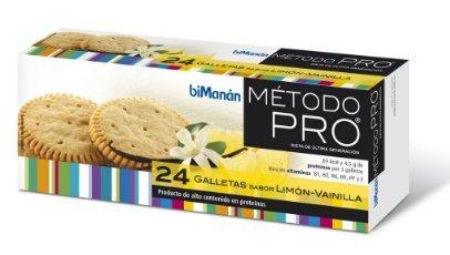 bimanan-pro-gall-limon-vain-24-uni