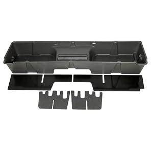 Amazon.com: Du-Ha 10001 Chevrolet/GMC Under Seat Storage
