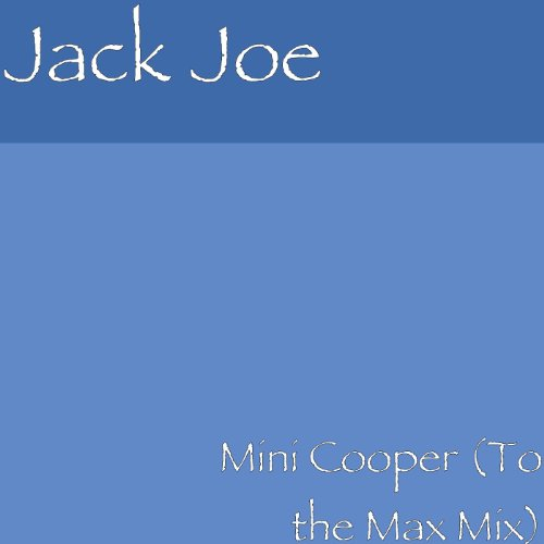 mini-cooper-to-the-max-mix
