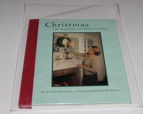christmas-with-martha-stewart-living-001