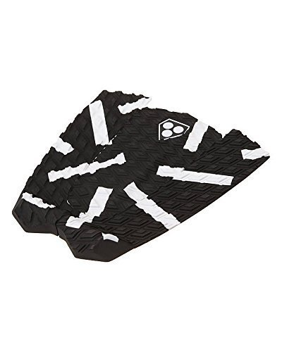 gorilla-grip-ace-chips-surfboard-traction-pad-by-surf-hardware