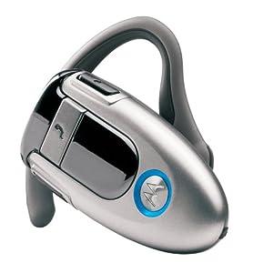 Motorola H500 Bluetooth Headset (Nickel)