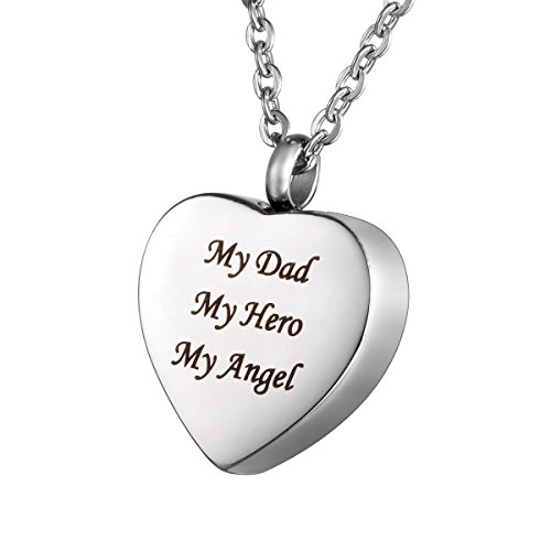 housweety-cremation-jewellery-stainless-steel-my-dad-my-hero-my-angel-heart-urn-pendant-necklace-mem