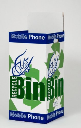 mobile-phone-recycling-bin-delivery-uk-mainland-only-otherwise-please-select-express-delivery