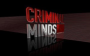Criminal Minds Suspect Behavior Customized 22x14 inch Silk Print Poster/WallPaper Great Gift