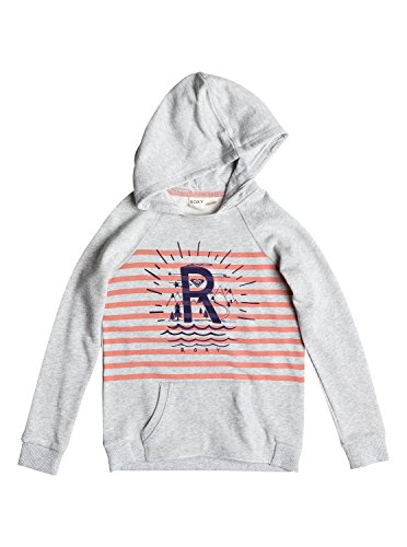 roxy-tide-rush-solid-sudadera-con-capucha-para-ninas-color-gris-talla-12-anos-talla-fabricante-12-l