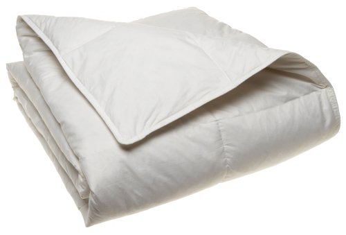 Blue Ridge Feather and Down Comforter, Full/Queen