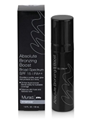 Murad® Absolute Bronzing Boost 30ml