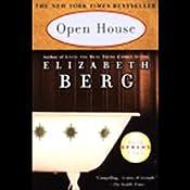 Open House | [Elizabeth Berg]