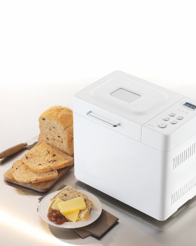 Kenwood BM250 Macchina per il pane