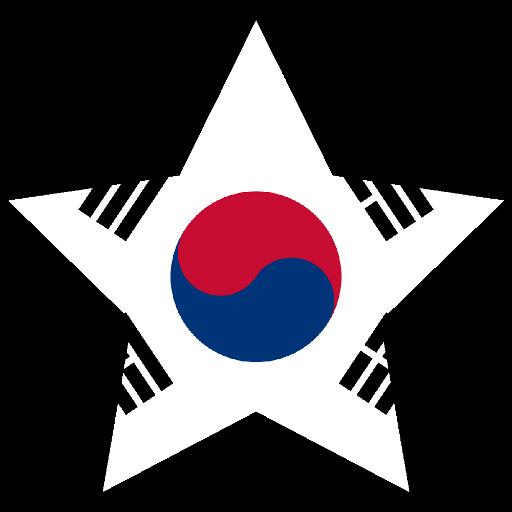 learn-korean-deluxe