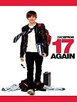 17 Again [HD]