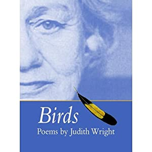 judith wright at cooloola essay