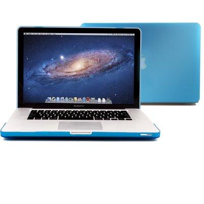 "Incase Hard Shell Case Cover for Aluminum Unibody MacBook Pro 15/"" White NEW BOX"