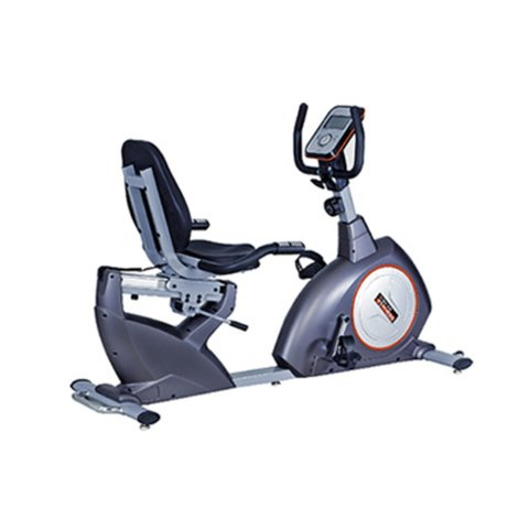 KH-725 Magnetic Recumbent Bike