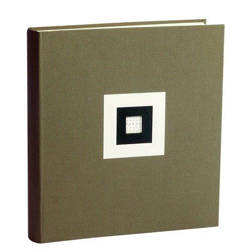 album photo kungo pas cher. Black Bedroom Furniture Sets. Home Design Ideas
