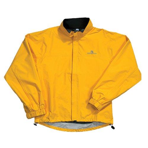 Buy Low Price Bellwether Aqua-No Jacket (B004UMEL7W)