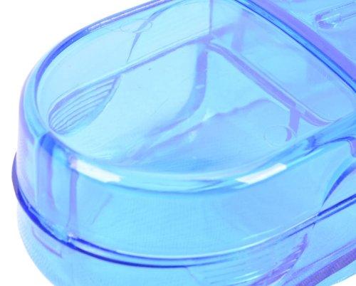Pill Cutter Tablet / Broyeur / Splitter, Diviser