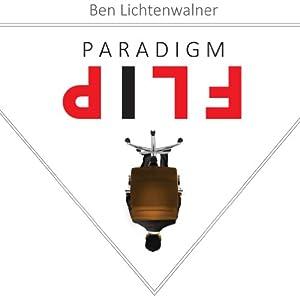 Paradigm Flip Audiobook