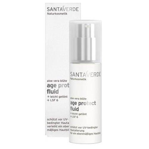 santaverde-aloe-vera-age-protect-fluid-30-ml