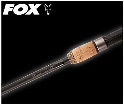Fox Royal Specialist Barbel 12ft 1.75lb